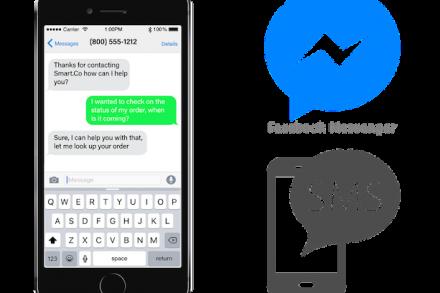 SMS-logo-grey-phone-FB-SMS-White-613X500