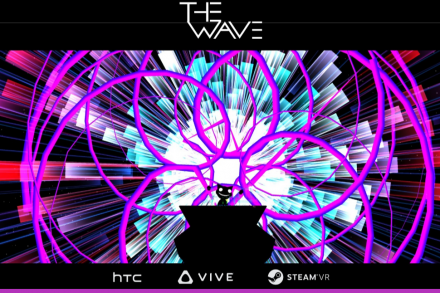 The_Wave_VR