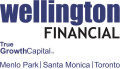 Wellington_Financial_Logo_USA