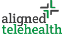 aligned_telehealth