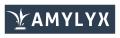 amylyx_LOGO