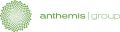 anthemis_logo