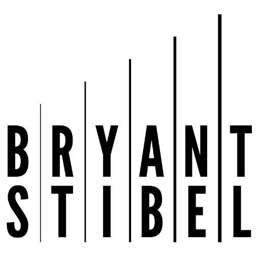 bryantstibel