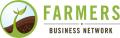 farmers-business-network
