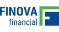 finova_financial