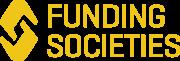 fundingsocieties