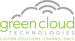 greencloudtech