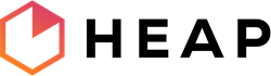 heap_logo