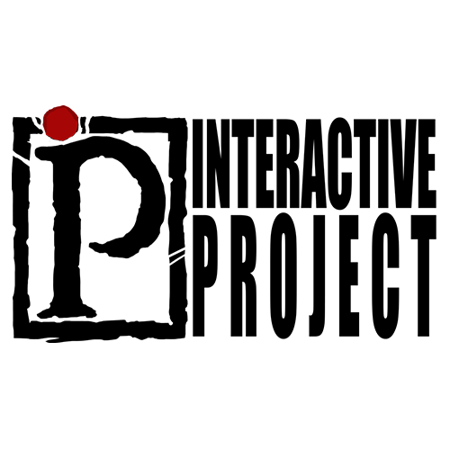 interactive_project