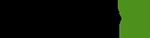 logo-tekpea-small
