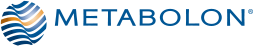 metabolon-logo
