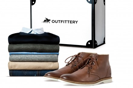 outfittery_box