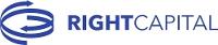 rightcapital