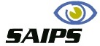 Ford motor company acquires saips finsmes for Ford motor company vision