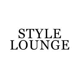 stylelounge