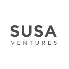 susa-ventures