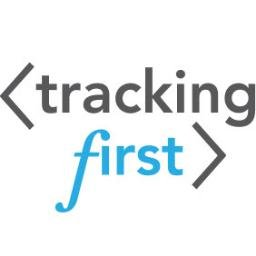 tracking-first
