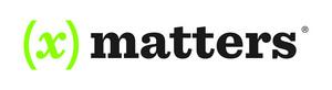 xMatters_logo