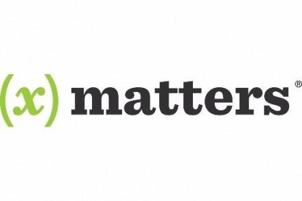xmatters2
