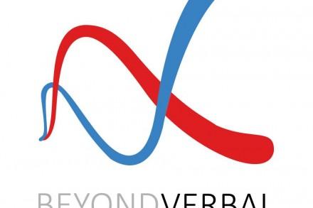 Beyond_Verbal