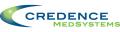 Credence_MedSystems_Logo
