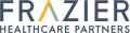 Frazier_Logo