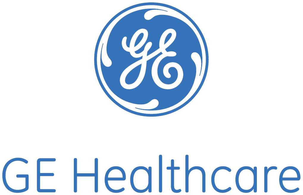 ge healthcare launches up to  50m program for global target free vector target icon vector logo