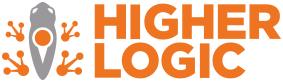 HL-logo