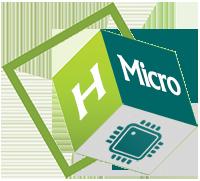 HMicro_logo