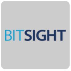bitsight