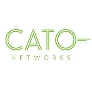 cato_networks