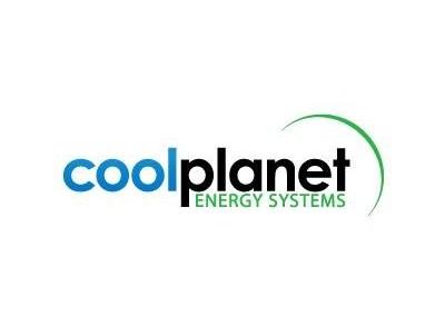 coolplanet