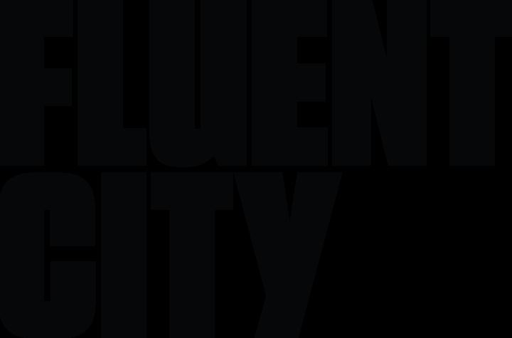 fluent-city-logo
