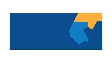 ftv-logo