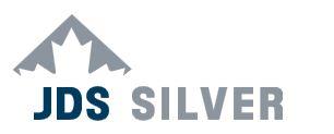 jds_silver