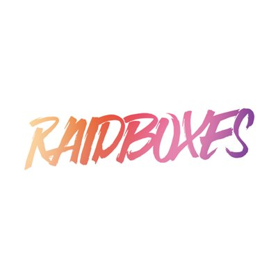 raidboxes_wordpress_hosting