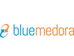 Blue-Medora