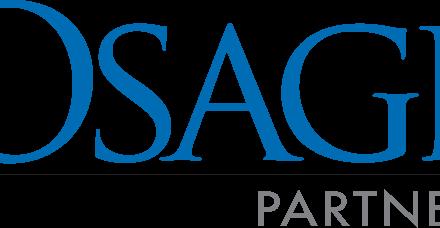 Osage_University_Partners_Logo