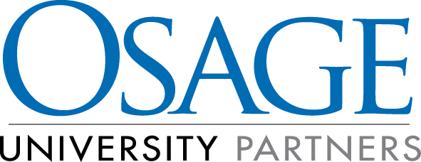 Osage_University_Partners_Logo