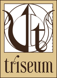 Triseum
