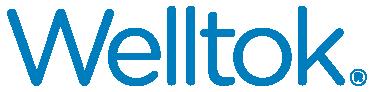 Welltok_logo
