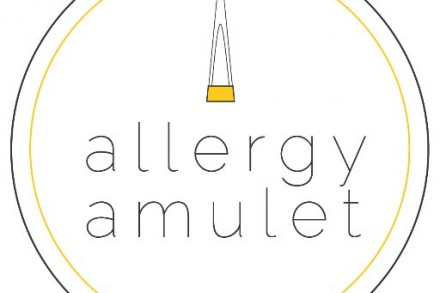 allergy_amulet