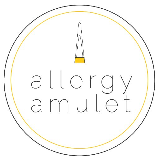 allergy_amulet