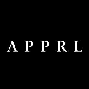 apprl