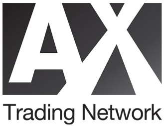 Axe trading system
