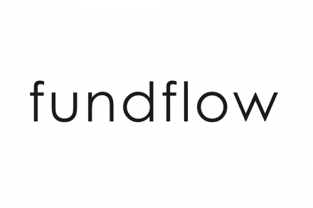 fundflow