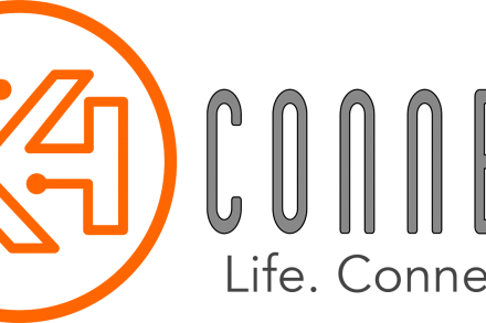 k4connect-logo-life-connected