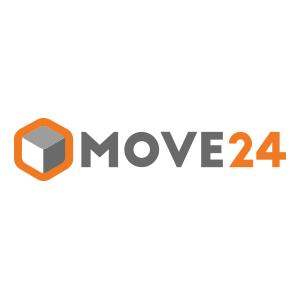 move24