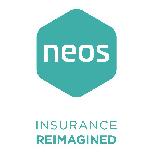 neos raises over 1m in seed funding