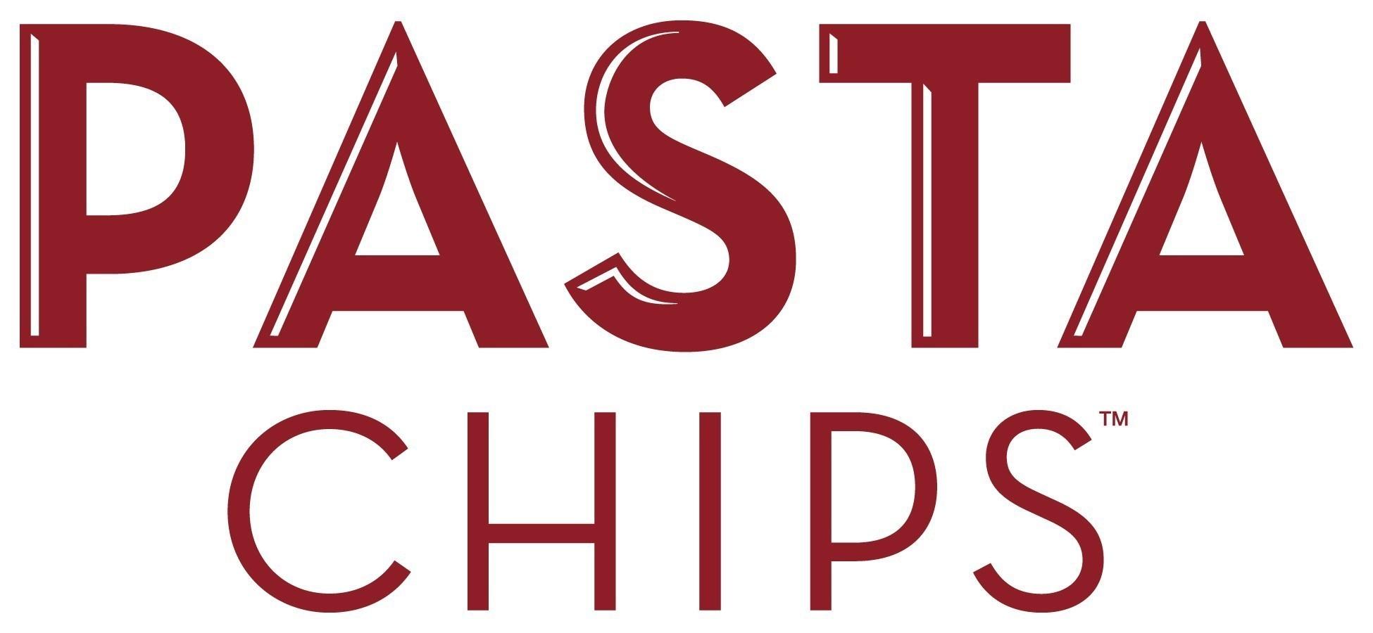 Pasta Chips Logo